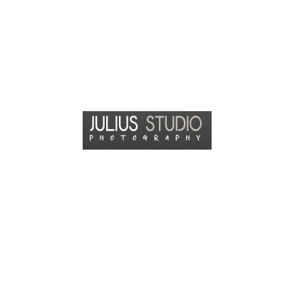 Julius Studio promo codes