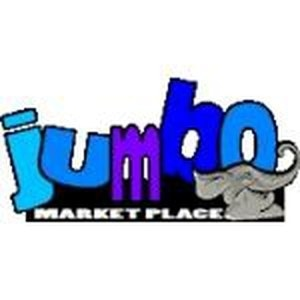 Jumbo Marketplace promo codes