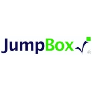 JumpBox promo codes