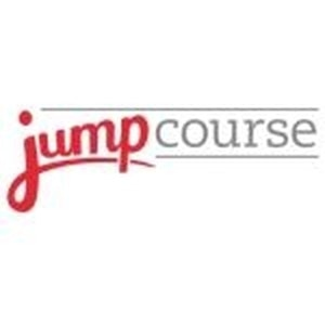 Shop jumpcourse.com