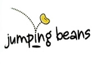 Jumping Beans promo codes