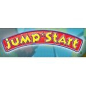 JumpStart promo codes