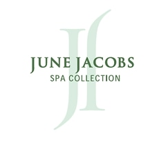 June Jacobs promo codes