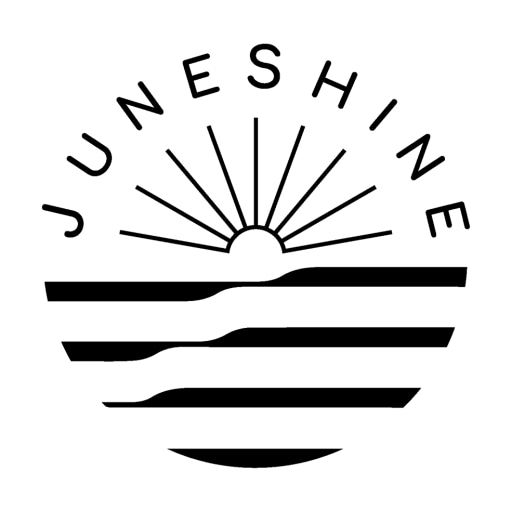 10 Off June Shine Coupon 2 Verified Discount Codes Aug 20