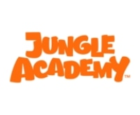 Jungle Academy promo codes