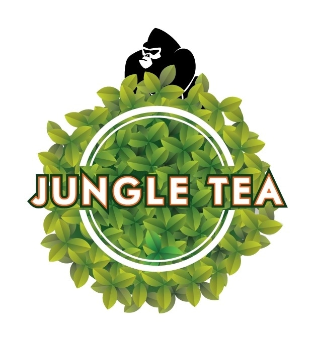 Jungle Tea promo codes