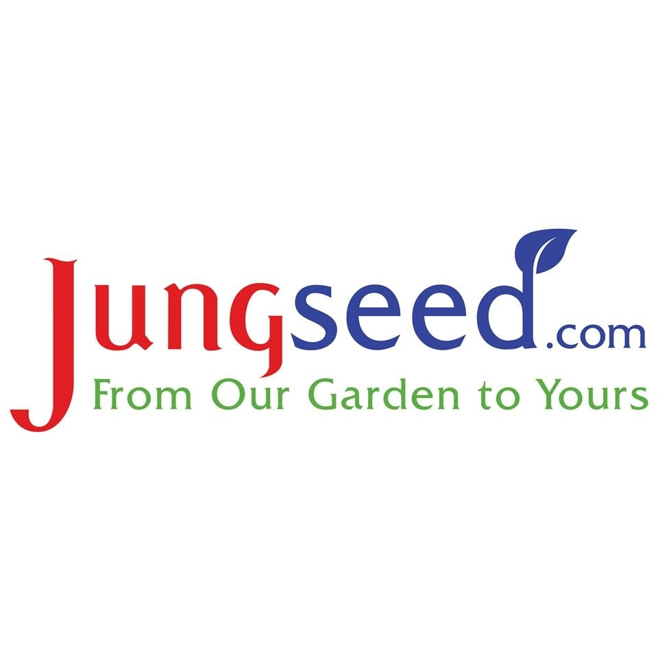 Jung Seed Co. promo codes