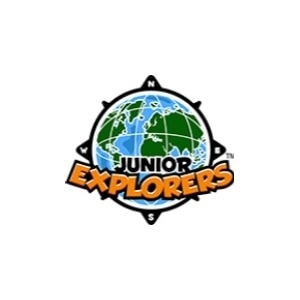 Junior Explorers promo codes