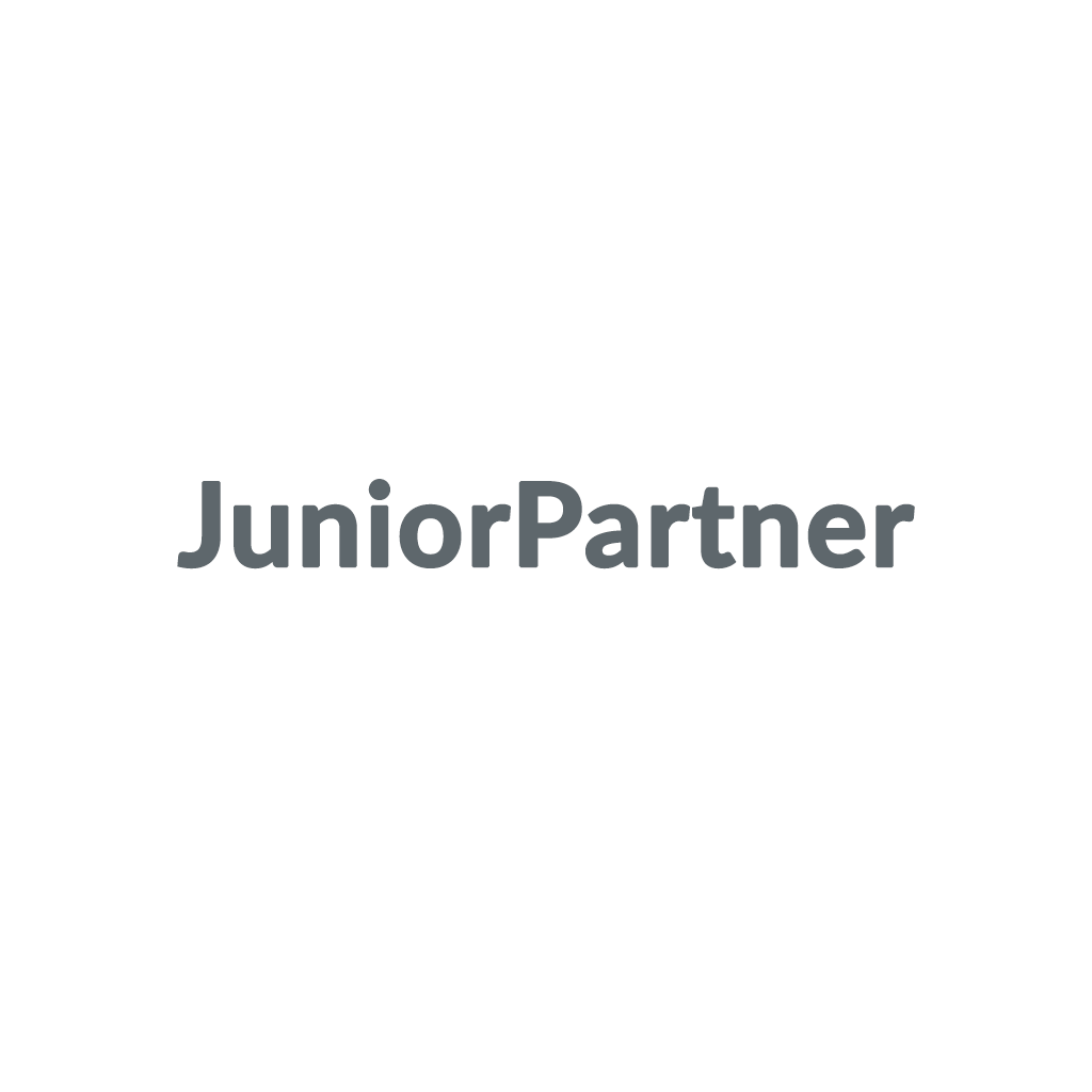 JuniorPartner promo codes