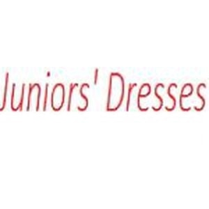 Juniors' Dresses