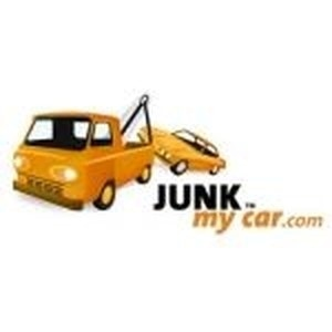 Junk My Car promo codes
