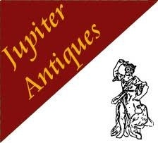 Jupiter Antiques promo codes