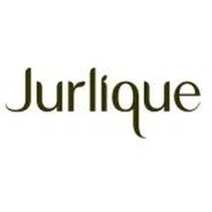 Jurlique promo codes