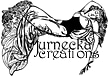 Jurnecka Creations promo codes