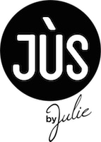 Jus By Julie