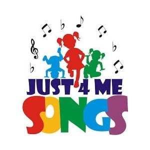 Just 4 Me Songs promo codes
