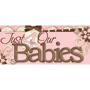 Just 4 Our Babies promo codes