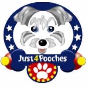 Just 4 Pooches promo codes