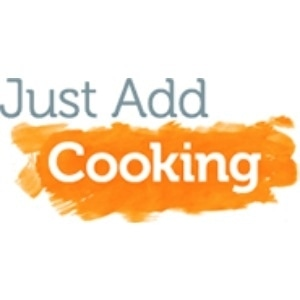 Just Add Cooking promo codes