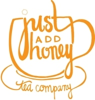 Just Add Honey Tea Co promo codes