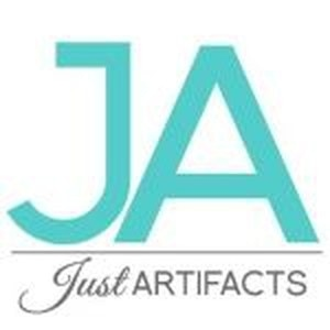 Just Artifacts promo codes