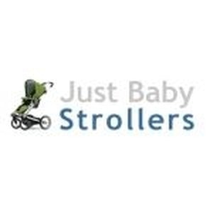 Just Baby Strollers promo codes