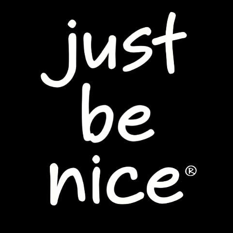 Just Be Nice promo codes