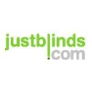 Just Blinds promo codes