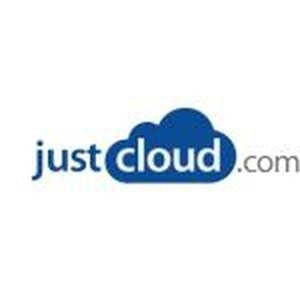 Just Cloud coupon codes