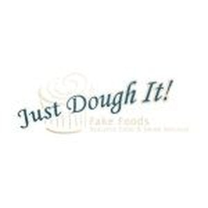 Just Dough It! promo codes