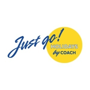 Just Go Holidays promo codes