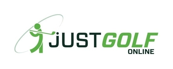 Just Golf Online promo codes