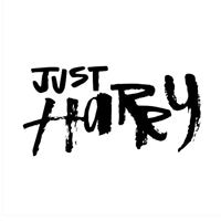 Just Harry promo codes