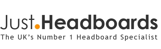 Just Headboards promo codes