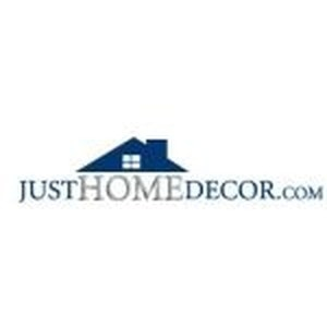 Just Home Decor Promo Codes