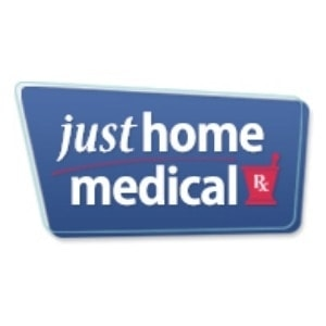 Just Home Medical promo codes