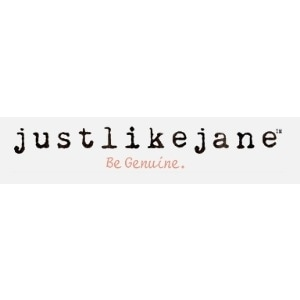Just Like Jane promo code