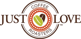 Just Love Coffee Roasters promo codes