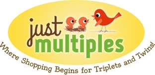 Just Multiples promo codes