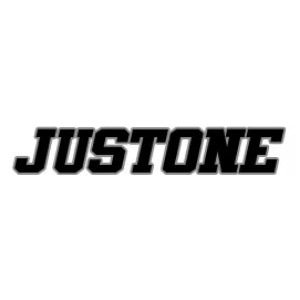Just One Clothing promo codes