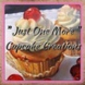 Just One More Cupcake promo codes