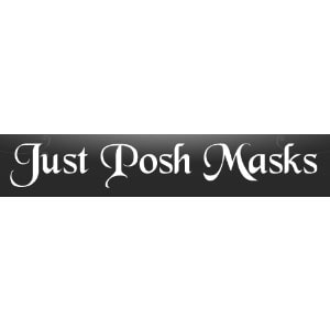 Just Posh Masks promo codes