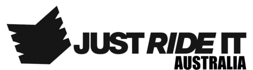 Just Ride It promo codes