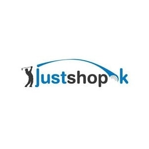 Just Shop OK promo codes