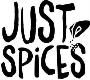 Just Spices promo codes