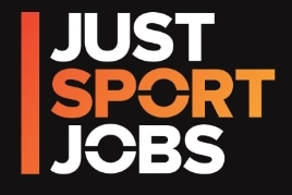 Just Sport Jobs promo codes
