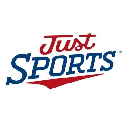 Just Sports promo codes