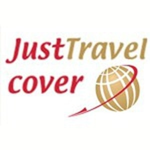 Just Travel Cover promo codes