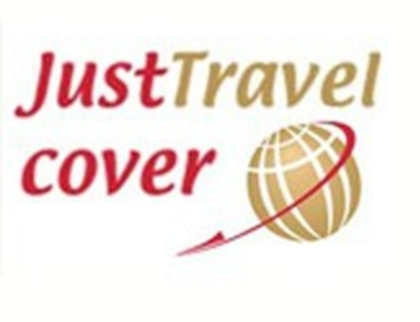 50 Off Just Travel Cover Coupon Code 2018 Promo Codes Dealspotr