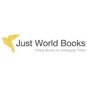 Just World Books promo codes